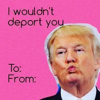 Awww   Valentine