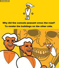 72d the glorious pc gaming master race know your meme,Pc Master Race Meme