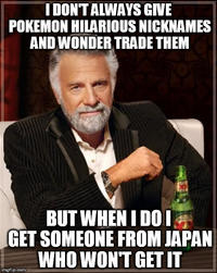 212 the most interesting man in the world image gallery know your meme