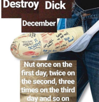 New Sex Images Dom domination fem female