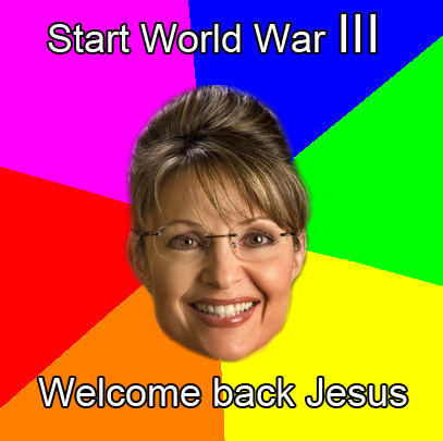 advicedog9-palin.jpg