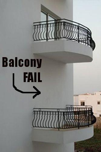 balcony-fail.jpg