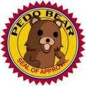 pedo-bear-seal20110724-22047-gd7rxl.jpg