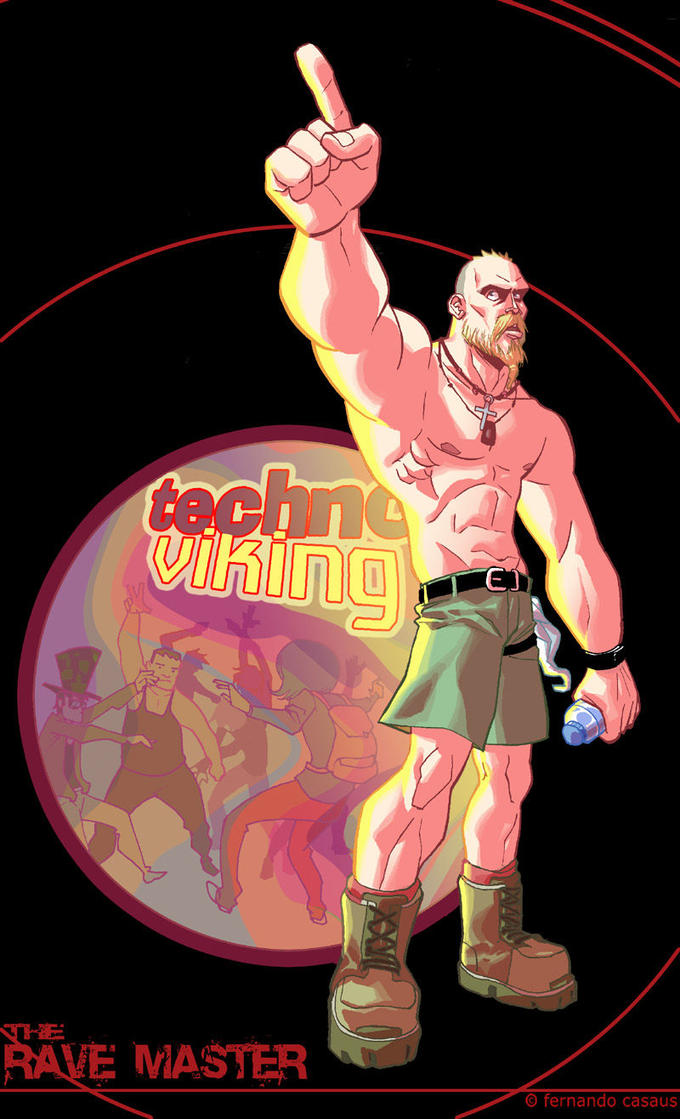 technoviking_by_fercasaus.jpg