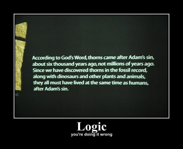logic-youre-doing-it-wrong.jpg