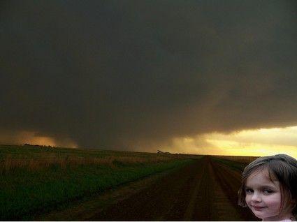 disaster-girl-tornado.jpg