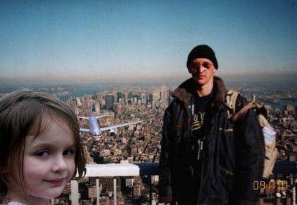 disaster-girl-wtc-photo-plane.jpg