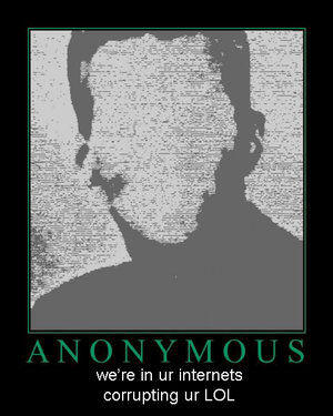 Anonymous_by_vickehh.jpg