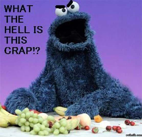 Cookie_Monster.jpg