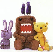 Domo-kun_and_friends20110724-22047-b5jkgn.jpg