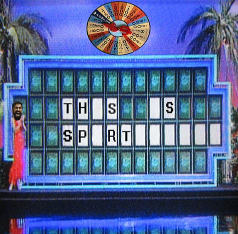 Wheel_of_fortune_300.jpg
