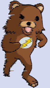 Flash_Pedobear_1.jpg