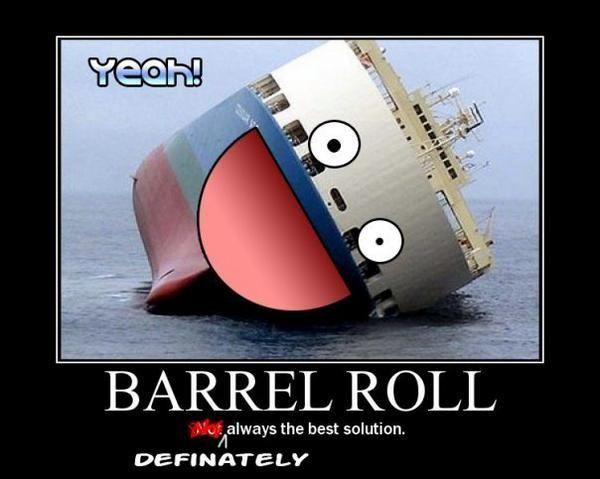 barrel_roll.jpg