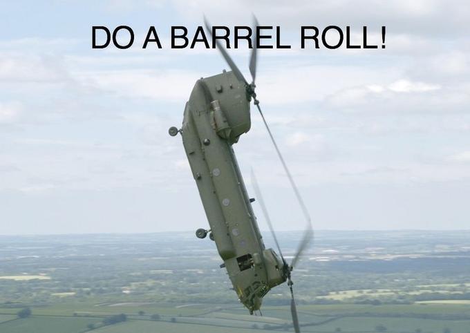 barrelroll.jpg