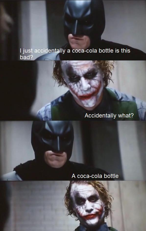 Batman24.jpg