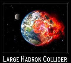medium_0080901_LHC.jpg