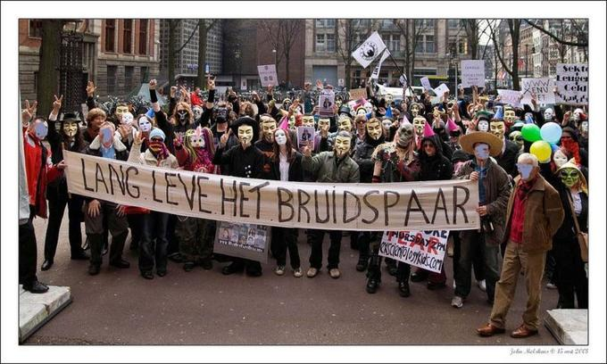 holland-anonymous.jpg