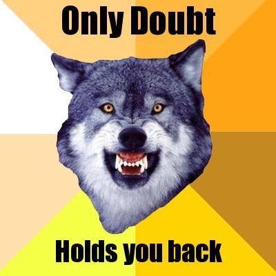 doubt.jpg.jpg