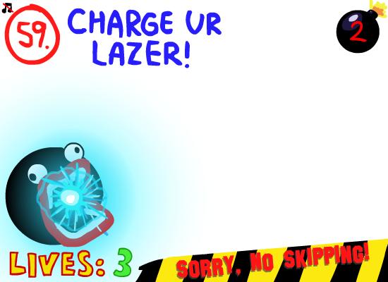 lazer_2.png