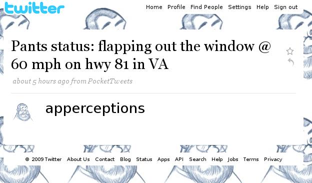 apperceptions.png