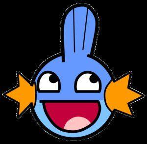 Super_Smile_Mudkip_by_cesar_ocasio.jpg