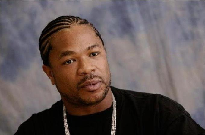 xzibit-wtf.jpg