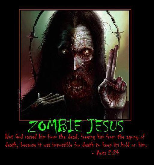opt_Zombie-Jesus-10-copy.jpg