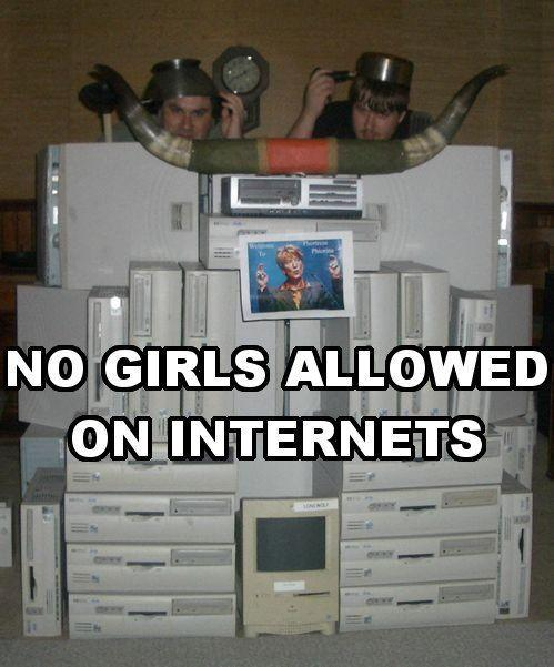 no_girls_allowed_on_internets.jpg
