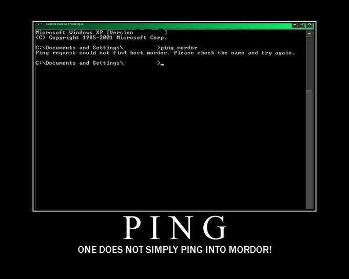 one_does_not_simply_ping_into_mordor.jpg