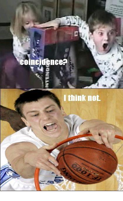 tyler64 image 1377] nintendo 64 kids know your meme,Nintendo 64 Meme