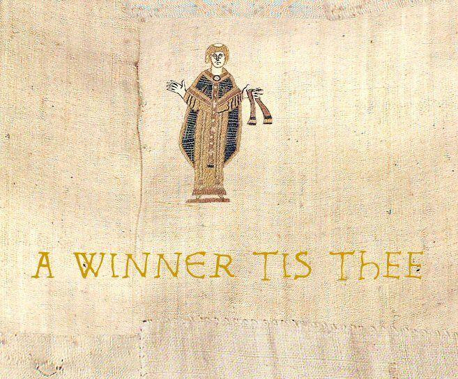 a_winner_tis_thee.jpg