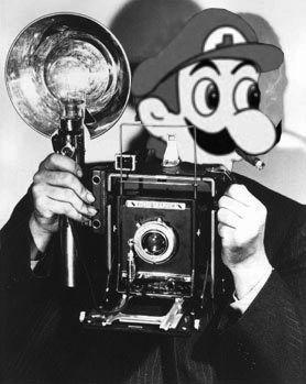 Weegee_The_Photographer_2.jpg