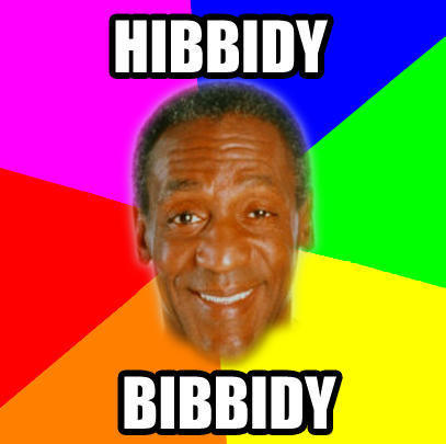 oh_youre_silly_bill_cosby.jpg