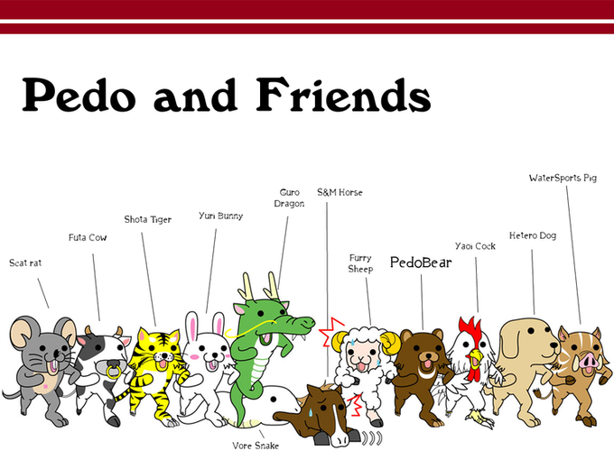 Pedo_and_Friends.png