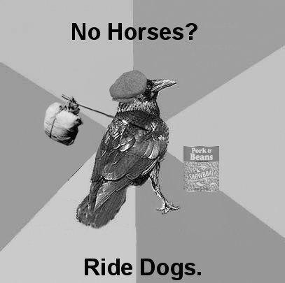 recessionraven_Horses.jpg