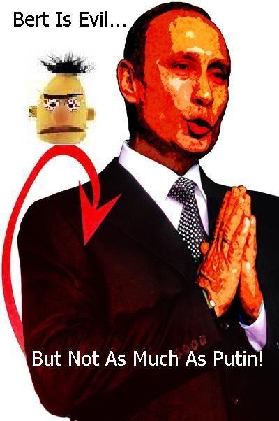 Bert_v.s._Putin_winner_is_you.JPG