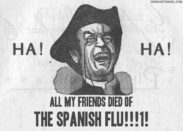 ha_ha_influenza_.jpg