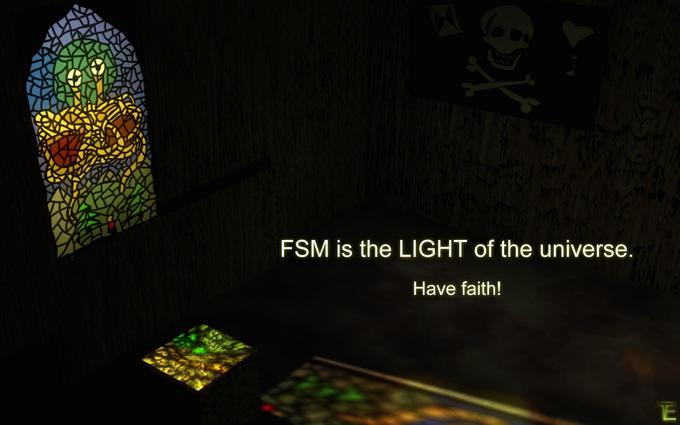 fsmlight.jpg