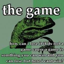 thegame.jpg