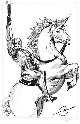 robocop_unicorn.jpg