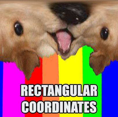 Advicedog_rect.jpg