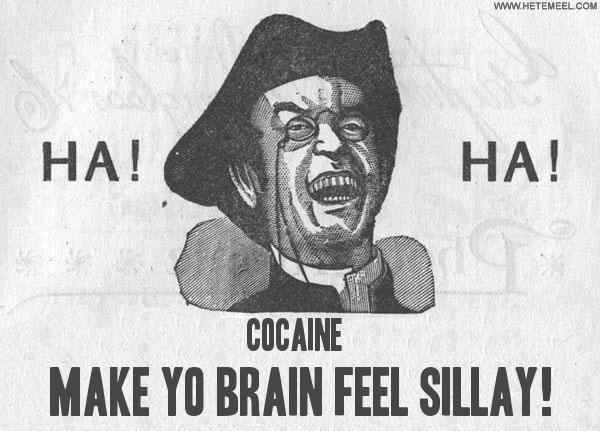 ha_ha_drugs_.jpg