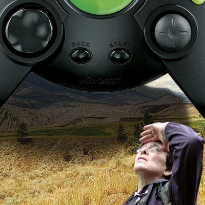 controller3.jpg
