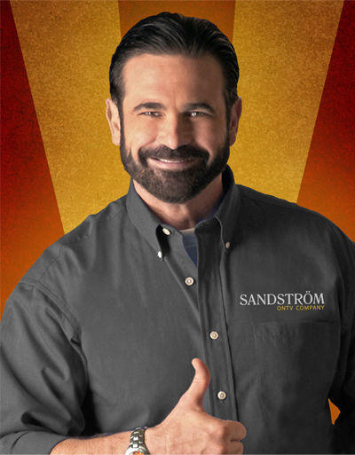 BillyMays_5B1_5D.jpg