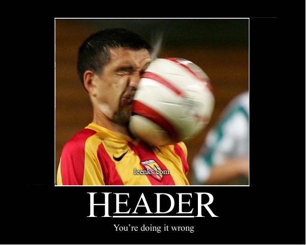 Header_Wrong.png