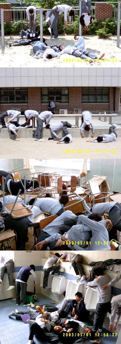schoolplayingdead2.jpg