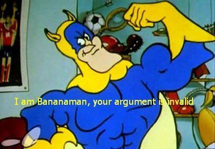 bananaman_.jpg