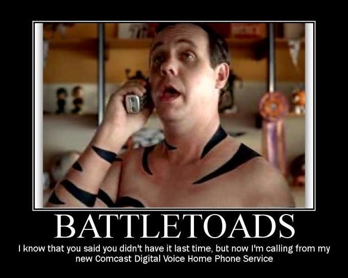 Demotivator_roger_battletoads.jpg
