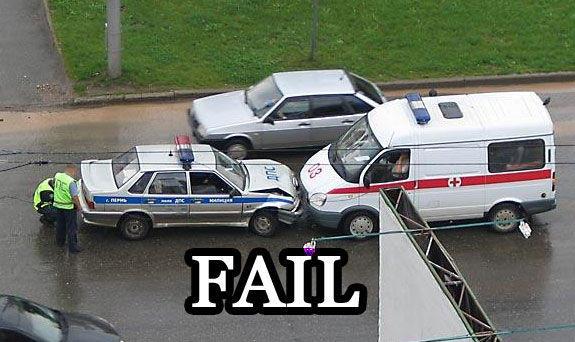 carfailure3.jpg