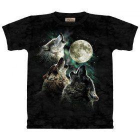 41GlByFzNgL._AA280_?1242929643 three wolf moon know your meme